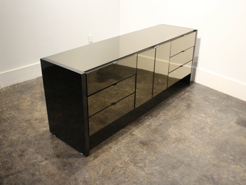 Gentil Dallas Moderne Modern Furniture