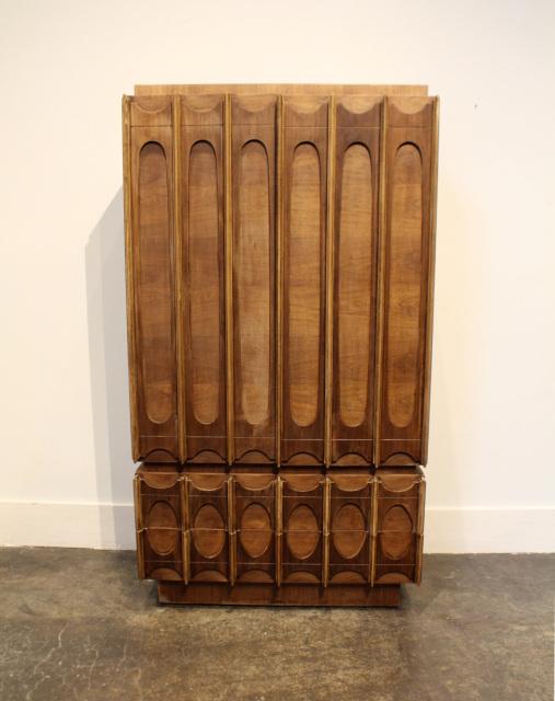 Mid Century Modern Furniture Buy Antique Furniture